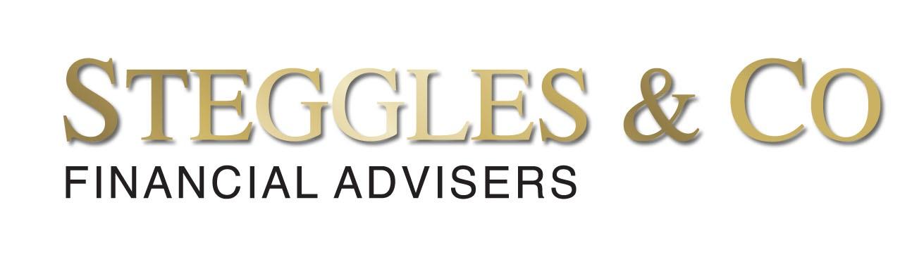 Steggles and Co. Ltd Logo